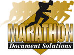 Marathon Document Solutions